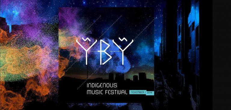 yby-festival